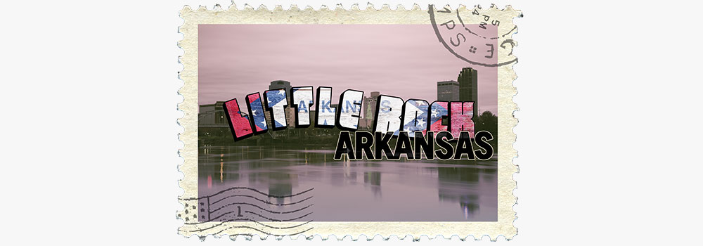 Little Rock AR Design & Marketing available at Online Presence Builders